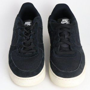 Nike Air Force 1 AR0265-001 Kids Sneaker Shoes 7Y